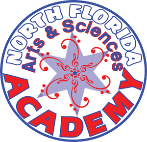 North Florida Arts & Sciences Academy